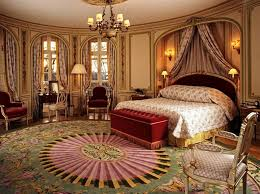 romantic master bedroom ideas. Modern Style Romantic Master Bedroom Decorating Ideas With E