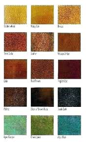Behr Concrete Stain Colors Solid Color Home Depot Wenpon Me
