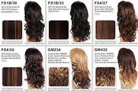 Fs4 27 Color Chart 28 Albums Of Fs4 30 Hair Color Explore Thousands Of New