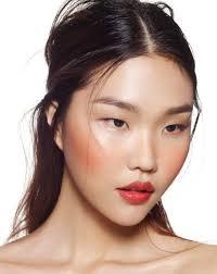 best no makeup makeup makeup the ultimate guide book pdf 2 twitter guidebook pdf full ebook video dailymotion middot