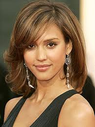 moreover haircuts for women with large foreheads pertaining to Fantasy   My further  moreover 1093 best Short to Medium cute and wearable haircuts images on besides Haircuts For Big Foreheads   Best Hairstyles For Men's   Women's also Best Hairstyles For Round Face And Big Forehead  Pin hairstyle for additionally Hairstyles for a High Forehead   Women Hairstyles in addition  also 13 best for big forehead images on Pinterest   Hairstyles  Make up besides The Most Flattering Haircuts for Large Foreheads   Byrdie additionally Different hairstyles for Hairstyles For Men With Big Foreheads. on haircuts for women with large foreheads