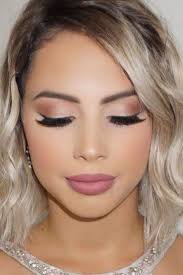 prom makeup nice 44 brilliant and simple make up ideas to make your look so amazing