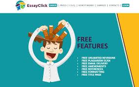 top online essay services essay click