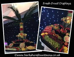 Fruit Display Stock Images RoyaltyFree Images U0026 Vectors Fresh Fruit Tree Display