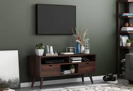 small tv units furniture. Tv Units In Jaipur, Bangalore, India Small Furniture