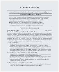 Sample Resume For Customer Service Representative Gorgeous Customer Representative Resume Sample Best Customer Service