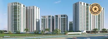 cellestial cellestial dreams by ravani developer 5 bhk flats 6 bhk flats