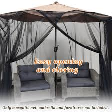 bug insect mosquito netting for
