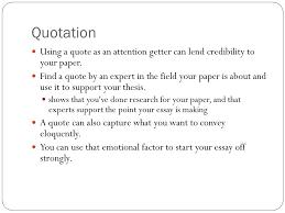 optical fiber communication research paper