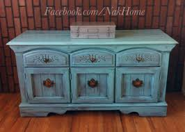 blue shabby chic furniture. Full Size Of Furniture:96 Striking Shabby Chic Furniture Picture Concept Upcycle Blue