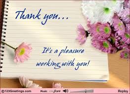 Thank You Quotes For Boss Classy Bosses Day Thank You Happy Boss Day Pinterest Happy Boss