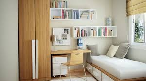 diy space saving furniture. Innovative Bedroom Ideas: Awesome Space Saving Furniture For Your Small On Of Diy