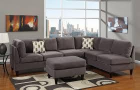 L Shaped Living Room Design Living Room Living Room Smart Living Room Design With L Shaped
