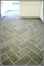 herringbone tile floor herringbone tile floor kitchen pattern mixer parts herringbone tile floor herringbone pattern wood tile floor