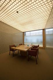 chandelier best of 72 best shigeru ban images on shigeru ban architects for tourettes guy