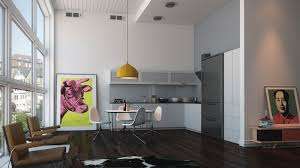 Download free 3Ds Max and Vray Interior Scene