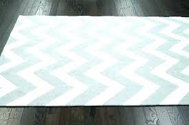 chevron area rugs 8x10 chevron rug navy blue chevron area rug area rugs turquoise chevron