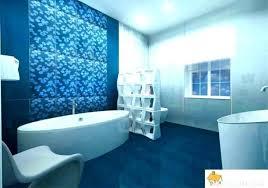 medium size of navy blue and white bath mat rug striped bathroom rugs set or idea