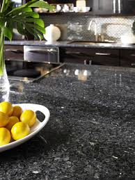 Granite Kitchen Worktop Granite Kitchen Countertop Hgtv