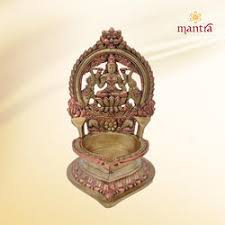 Small Picture God Idols Hanging Decorative Items Manufacturer from Chennai