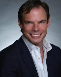 Jim Francis - Guest Profile