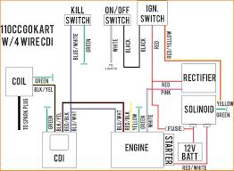 honda cdi wiring wiring diagram info honda cdi wiring diagram wiring diagram honda c70 cdi wiring diagram honda cdi box wiring adc