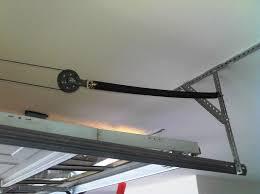 garage door spring replacement costs