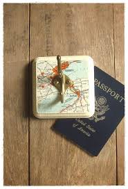 Small Picture 77 best Travel office images on Pinterest Travel For the home
