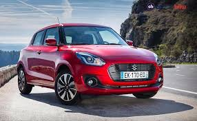 new car launches maruti suzukiMaruti Suzukis Three New Upcoming Cars  NDTV CarAndBike