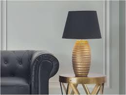 Wohnzimmer Lampe Kronleuchter Luxury Kronleuchter Für Den