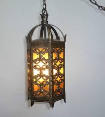 full size of chandelier spanish style sconces spanish style exterior lighting edison light chandelier rustic