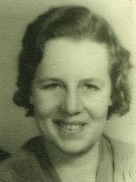 Myrtle Duncan Pett (1906-1973) - Find A Grave Memorial