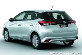 2018 peugeot 108. exellent 2018 peugeot 107 picture toyota yaris 2018 2 960x640 jpg  with peugeot 108