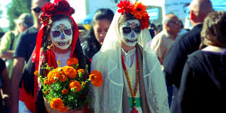 dia de los muertos appropriation or appreciation the bold dia de los muertos appropriation or appreciation the bold italic san francisco