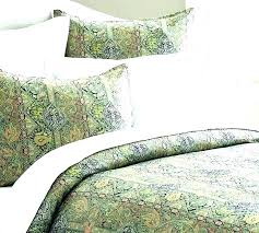 green king size duvet covers hunter green duvet cover green duvet cover king dark green duvet