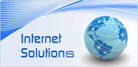Resultado de imagen para Internet Solutions.