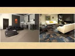 floors n more holland mi