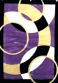 purple and green rug purple and white area rugs green rug perfect for red black brown grey purple green rug purple and lime green area rugs