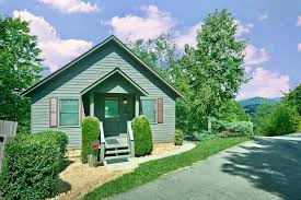 1 bedroom cabins in pigeon forge tennessee. cabin photos 1 bedroom cabins in pigeon forge tennessee