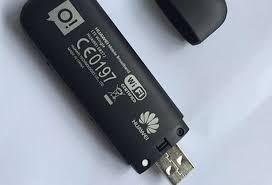 huawei 4g dongle. huawei unlocked e8372 4g/lte wifi dongle 4g b