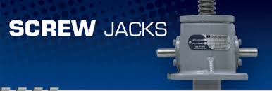 linear actuator screw jack ball and screw duff norton duff norton manufactures screw jacks linear actuators electric cylinders rotary unions acme and ball screws nuts and rail maintenance equipment
