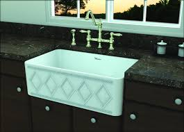 Nice Buy Farmhouse Sinks