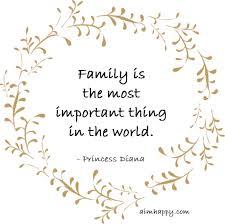 Bonding Quotes Family Love Quotes Famous Family Bonding quotes 100 71