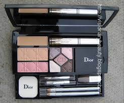 visionary beauty dior colour designer all in one makeup