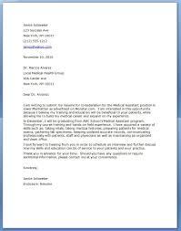 cover letter doctor recommendation letter for doctors job cover letter templates