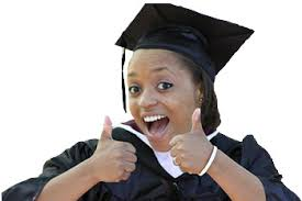 buy cheap essay cheap essay writing services buy cheap essay papers