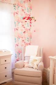 1370 best Baby Girl Nursery Ideas images on Pinterest   Babies ...