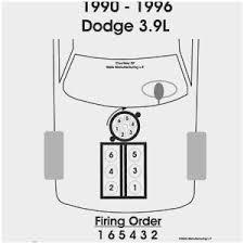 69 marvelous gallery of 1992 dodge dakota fuse box diagram flow 1992 dodge dakota fuse box diagram marvelous 1991 dodge dakota radio wiring diagram 1999 jeep grand