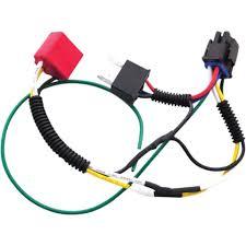 h4 wiring diagram facbooik com Headlight Socket Wiring Diagram collection of diagram h4 connector diagram more maps, diagram headlight connector wiring diagram