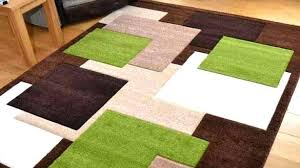 green kitchen rugs lime green rug picturesque lime green rugs on tempo brown square design thick